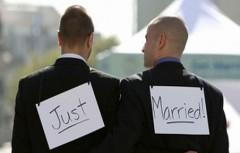 premiera-in-franta-casatoriile-gay