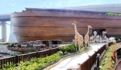 Rușii-vor-să-recreeze-Arca-lui-Noe