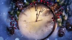 chasy-vremya-ciferblat-sneg-novyj-god-2013-krasota-vipd