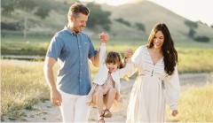 Семейные-роли-и-лидерство.-Проблема-власти-в-семье