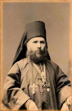 Anatolie-Tihai