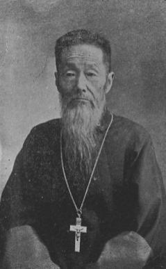 pavel-sawabe