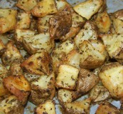 fried_potatoes-2