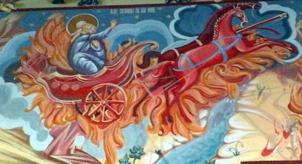 Sfantul-Mare-Prooroc-Ilie-Tesviteanul