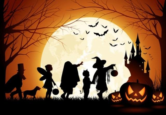 halloween-1_w747_h373_q100