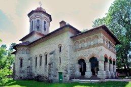 Biserica_Sf._Treime_din_Cuhureștii_de_Sus