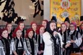 Act-simbolic-la-Mănăstirea-Putna-A-fost-semnată-o-Declarație-de-Unire-cu-Basarabia-FOTO-VIDEO-2