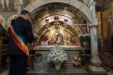 Act-simbolic-la-Mănăstirea-Putna-A-fost-semnată-o-Declarație-de-Unire-cu-Basarabia-FOTO-VIDEO-7