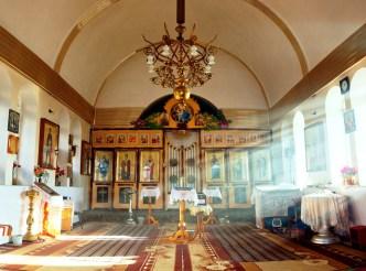 Interiorul-Bisericii-1-1024x759