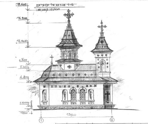 biserica_sf_spiridon_fatada