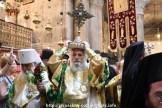 FOTO-Patriarhul-Teofil-în-procesiune-pe-Golgota-de-Înălțarea-Sfintei-Cruci-6.x71918