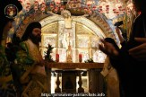 FOTO-Patriarhul-Teofil-în-procesiune-pe-Golgota-de-Înălțarea-Sfintei-Cruci-7.x71918