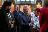 Printul-Charles-slujba-ortodoxa-Londra-1