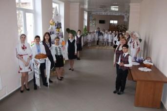 seminar-religie (13)