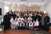 seminar-religie (28)