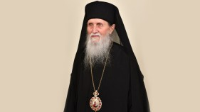 INTERVIU-EXCLUSIV-Arhiepiscopul-Pimen-la-împlinirea-vârstei-de-90-de-ani