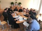 seminar-religie-initiere (11)