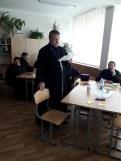 seminar-religie-initiere (8)