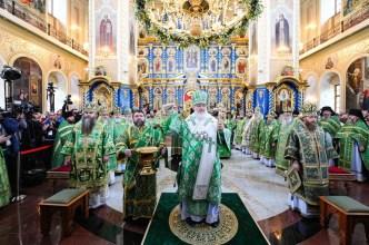 sfințirea-manastirii-sf-serafim-de-sarov-1