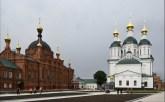 sfințirea-manastirii-sf-serafim-de-sarov-4