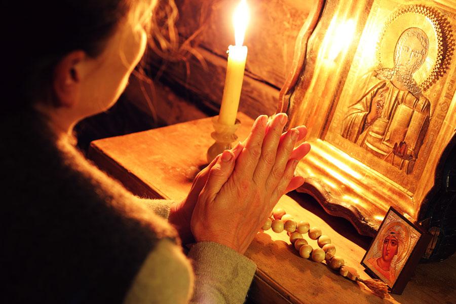 Imagini pentru Imagini cu rugăciuni