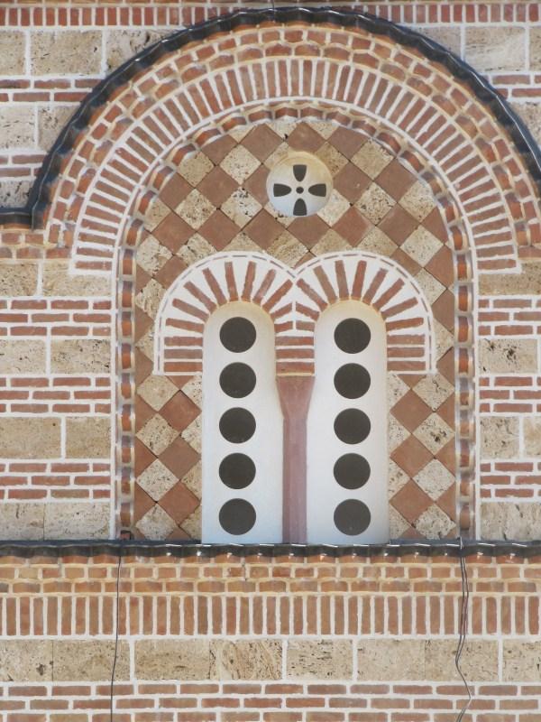 Imagini pentru manastirea celie