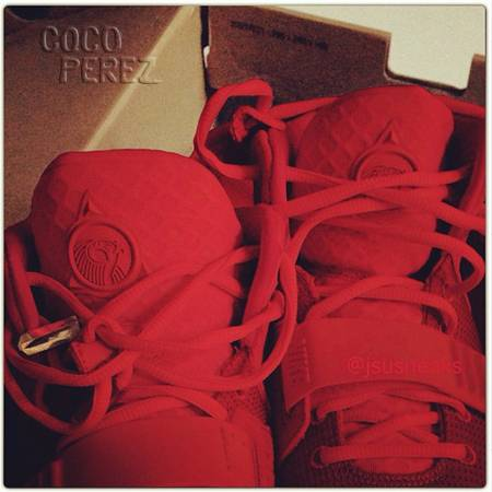 kanye-west-nike-air-yeezy-ii-limited-edition-red-shoes-1__oPt