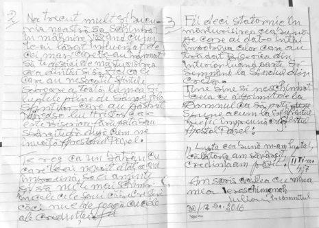 2016.12.12-Scrisoarea-pr.-Iulian-Prodromitul-către-pr.-Simeon_2