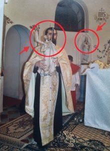 FOTO: https://www.aparatorul.md/wp-content/uploads/2017/11/romania_ecumenism_04.jpg