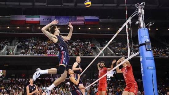 lesão slap é comum em esportes de arremesso como tênis, vôlei e atletismo