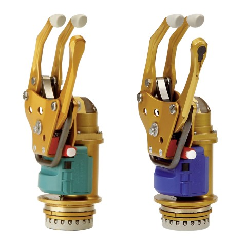 protesis miembro superior, ortopedia lamelas, ottobock