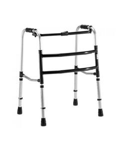 Andador POP Jaguaribe - Ortopedia Online SP
