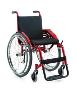 Cadeira M Leve - Ortopedia Online SP