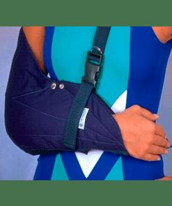 Tipoia nylon - Ortopedia online SP