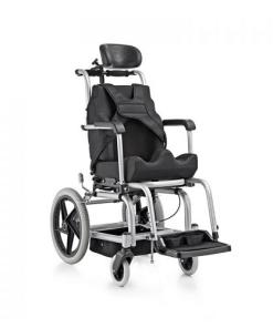 Cadeira Postural Star - Ortopedia Online SP