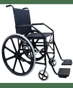 Cadeira 1011 - Semi Obeso - Jaguaribe - Ortopedia Online SP