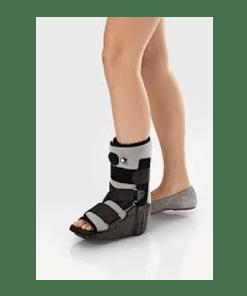 Actimove Air Walker Low - BSN Medical - Ortopedia Online SP