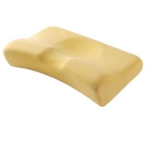 poduszka ortopedyczna b4 valde