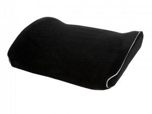 Poduszka lędźwiowa AT03003