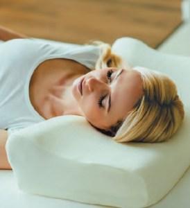 Jaką wybrać poduszkę ortopedyczną Poduszka-ortopedyczna Valde b5