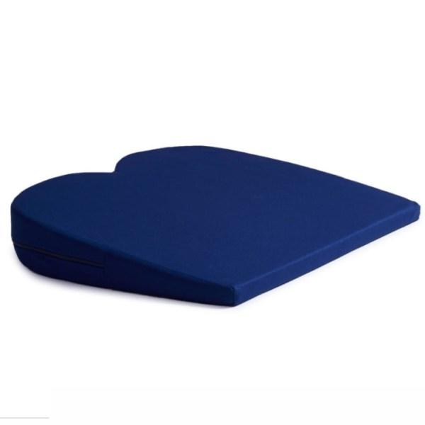 Klin ortopedyczny poduszka do siedzenia VALDE K2