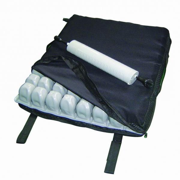 P06 poduszka przeciwodleżynowa do siedzenia
