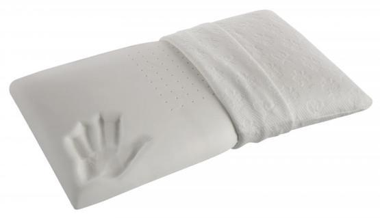 poduszka ortopedyczna Classico Standard