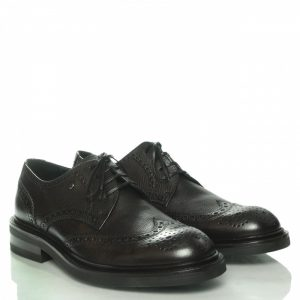 Ортопедические требования к обуви