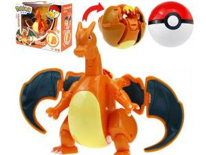 pokemon-charizard