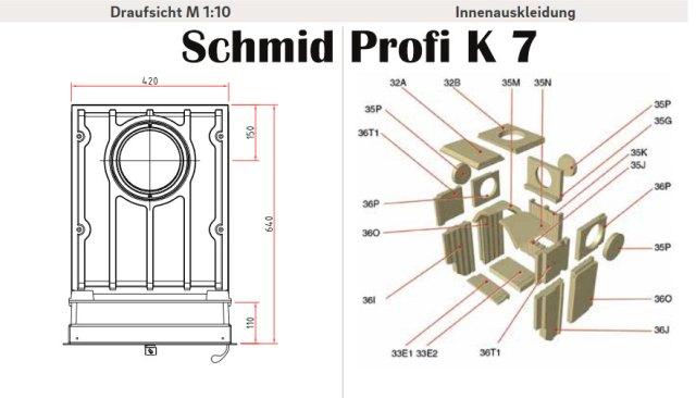 Profi-k7_2