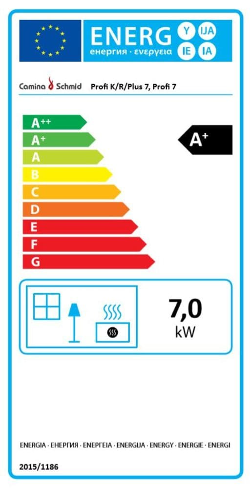 profi7-energielabel