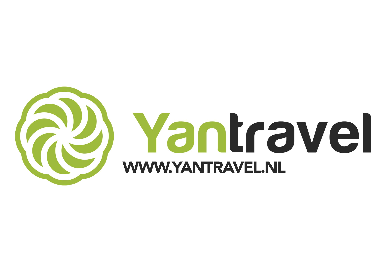 YanTravel_VOOR_ORTS