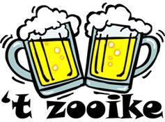 Zooike
