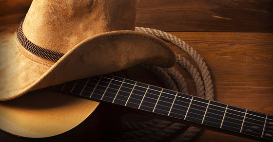 play-country-guitar